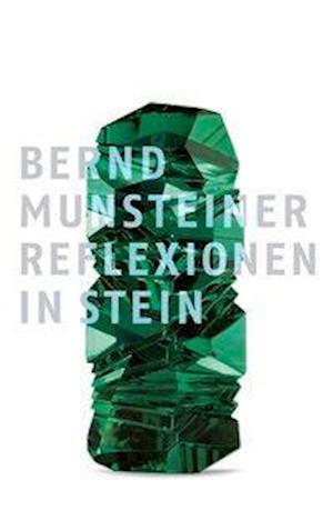 Bernd Munsteiner