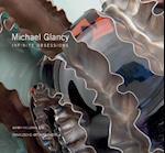 Michael Glancy