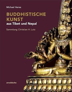 Buddhistische Kunst aus Tibet und Nepal