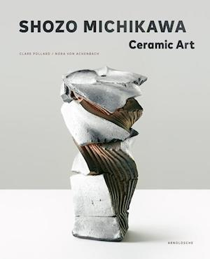Bog, hardback Shozo Michikawa af Clare Pollard