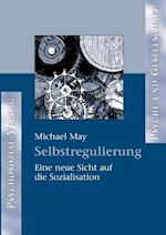 Selbstregulierung af Michael May