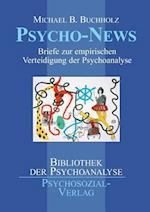 Psycho-News af Michael B. Buchholz