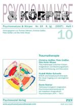 Psychoanalyse Und Korper NR. 10