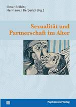 Sexualitat Und Partnerschaft Im Alter