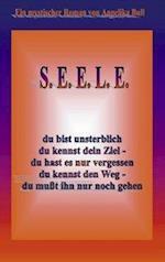 S.E.E.L.E. af Angelika Bull