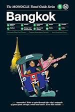 Bangkok (Monocle Travel Guides)