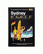 Sydney (Monocle Travel Guide Series)
