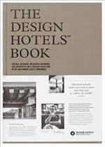 The Design Hotels# Book