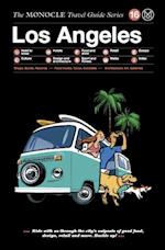 Los Angeles (Monocle Travel Guide Series)