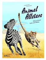 Animal Allstars