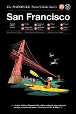 San Francisco (Monocle Travel Guide Series)