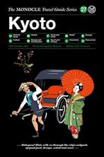 Kyoto (Monocle Travel Guide Series)