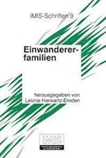 Einwandererfamilien
