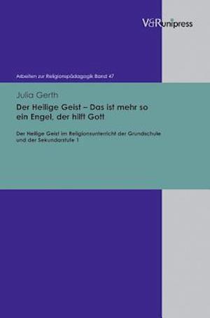 Arbeiten zur ReligionspAdagogik (ARP).