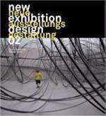 New Exhibition Design 02 / Neue Ausstellungs Gestallung