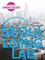 Seoul Living Lab