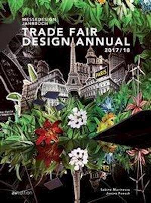 Trade Fair Design Annual 2017/18