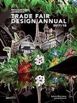 Trade Fair Design Annual 2017/18