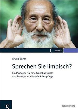 Sprechen Sie limbisch?