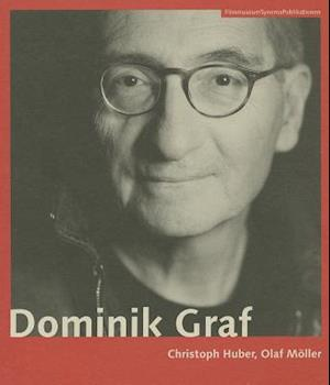 Dominik Graf