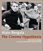 The Cinema Hypothesis (Filmmuseumsynemapublications)