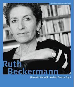 Ruth Beckermann (German-language Edition]