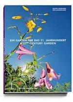 A 21st Century Garden
