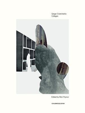 Bog, paperback Sergei Sviatchenko af Rick Poynor