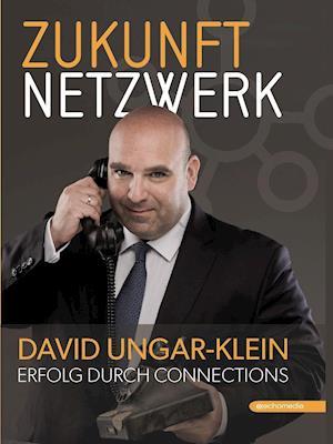 Zukunft Netzwerk
