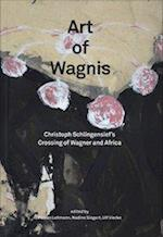 Art of Wagnis