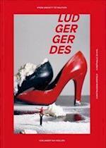 Ludger Gerdes