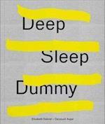 Deep Sleep Dummy