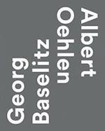 Georg Baselitz / Albert Oehlen
