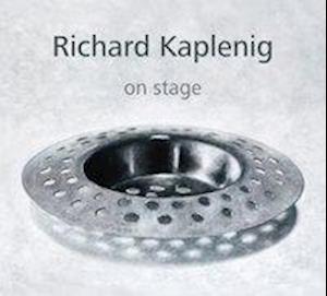 Richard Kaplenig