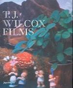 T.J. Wilcox