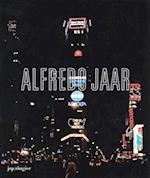 Alfredo Jaar af Georges Didi-huberman
