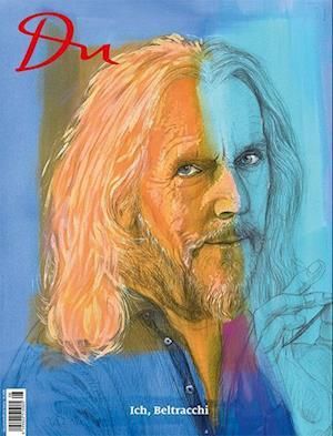 Du888 - das Kulturmagazin. Ich, Beltracchi