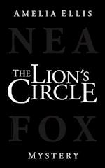 The Lion's Circle