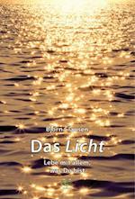 Das Licht af Bjorn Clausen