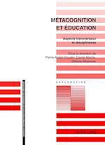 Metacognition Et Education
