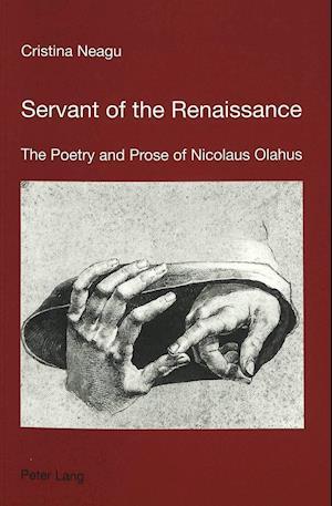 Servant of the Renaissance