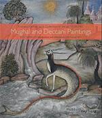 Mughal and Deccani Paintings