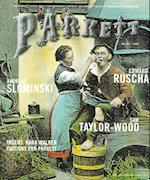 Parkett No. 55 Ed Ruscha, Andreas Slominski, Sam Taylor-Wood (Parkett, nr. 55)