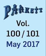 Parkett 2017 (Parkett)