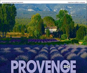 Provence 2020