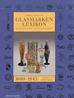 Glasmarkenlexicon