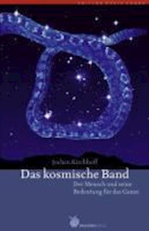 Das kosmische Band
