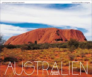Australien 2020