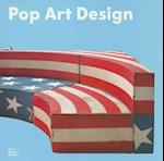 Pop Art Design af Mateo Kries
