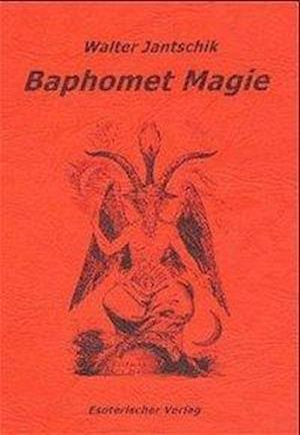 Baphomet Magie